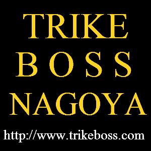 Cocolog_oekaki_2013_05_28_14_09